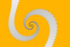 Bild163_web