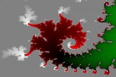 image_064